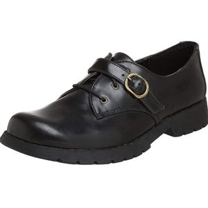 Dirty Laundry Women's Dominique Oxford Shoes